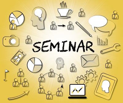 Webinars and online training events: the new frontier of relations between the world of leather and companies of production and service